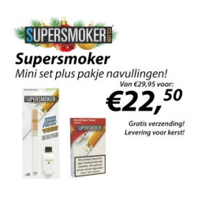 supersmoker-mini-set-en-navullingen