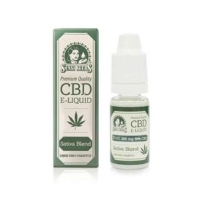 sensi-seeds-cbd-e-liquid-200-mg