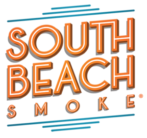 South-Beach-Smoke-logo-300x281
